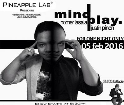 Mindplay