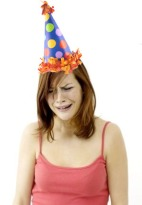 woman-crying-birthday