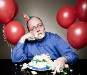wpid-sad-birthday