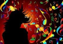 dance-108915__340