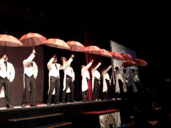 umbrella-opening2